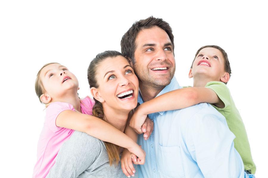 Ortodoncia infantil y para adultos