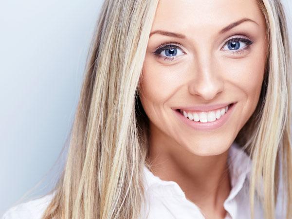 Ortodoncia Invisalign en adultos