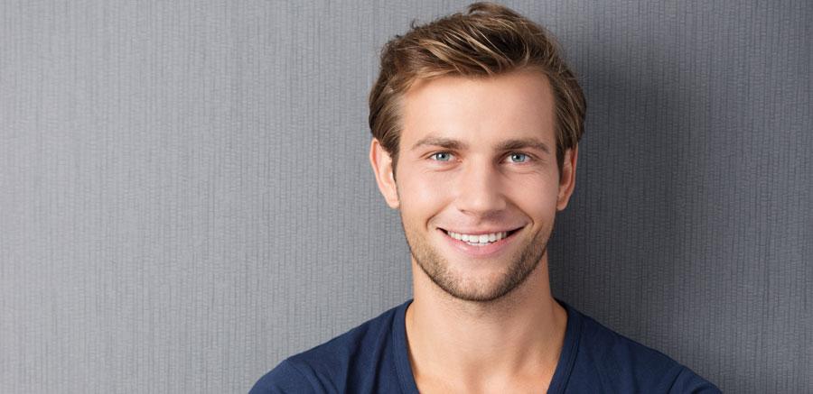 ¿Cuándo se notan los resultados de la ortodoncia?