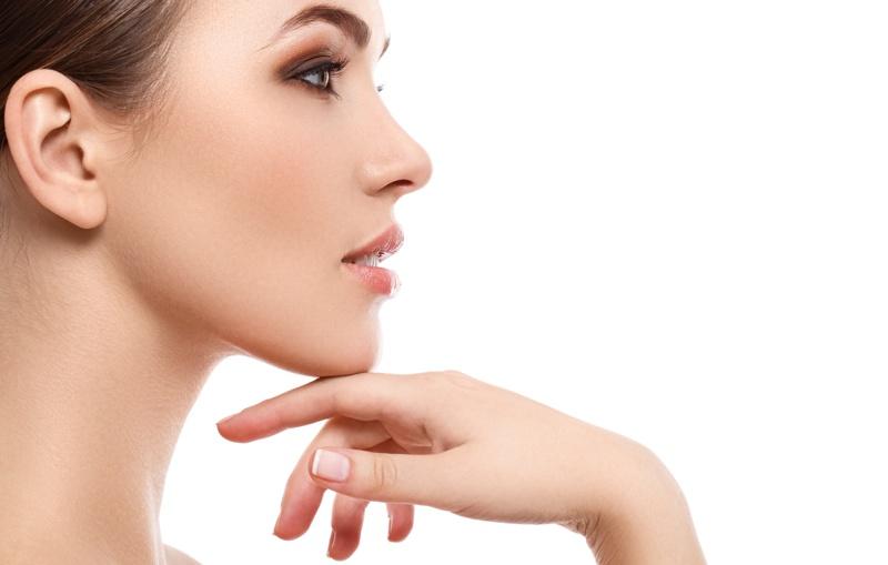 3 tratamientos para combatir el envejecimiento facial