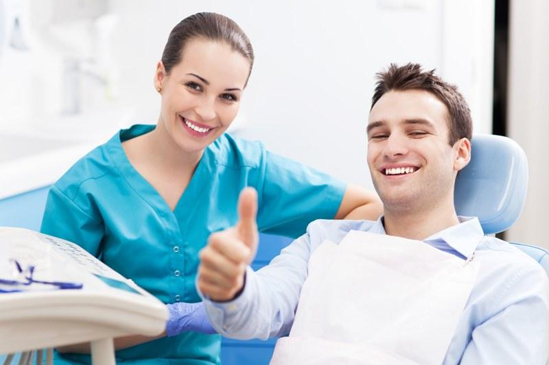 Cómo prevenir una endodoncia