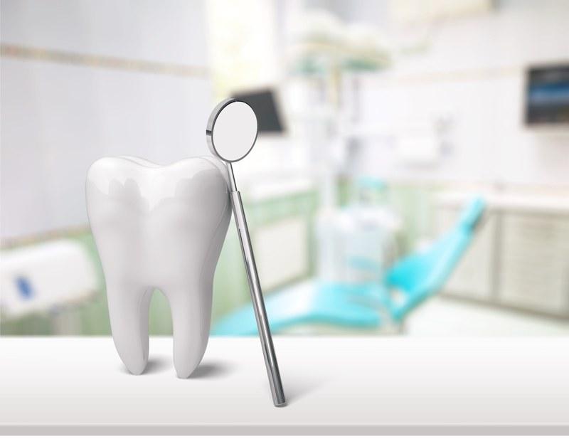 ¿Necesito una endodoncia?