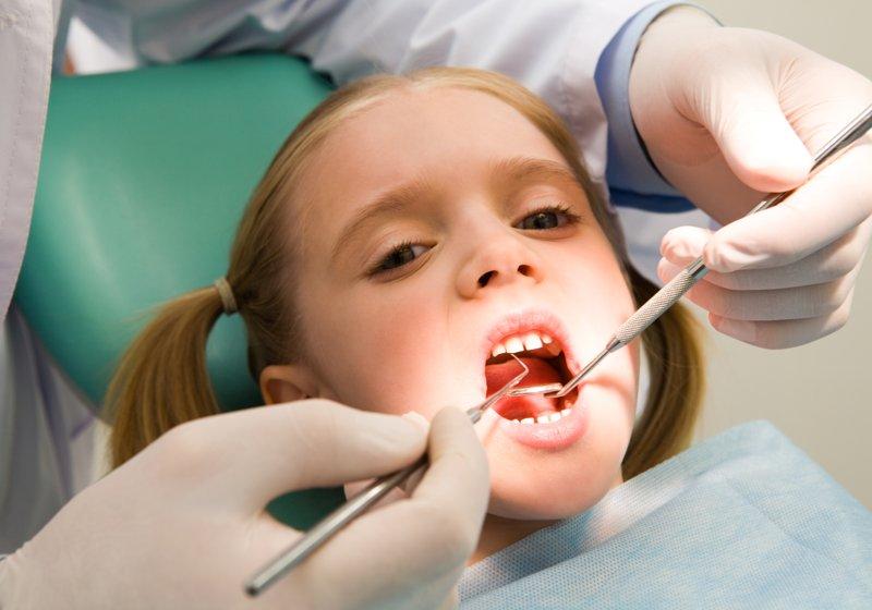 ortodoncia preventiva interceptiva correctiva