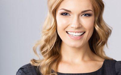 5 ventajas del blanqueamiento dental