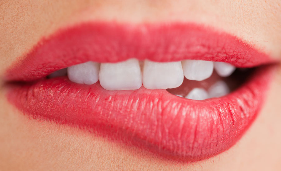 Rejuvenecimiento de labios