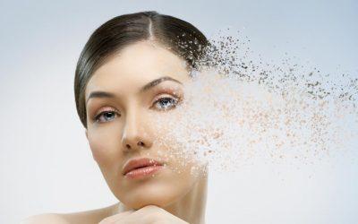 El Peeling químico: ¿Cuántas sesiones son necesarias?