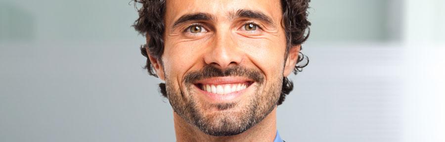 Movimiento raíces en ortodoncia