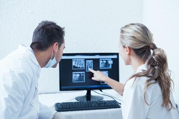 implante dental carga inmediata