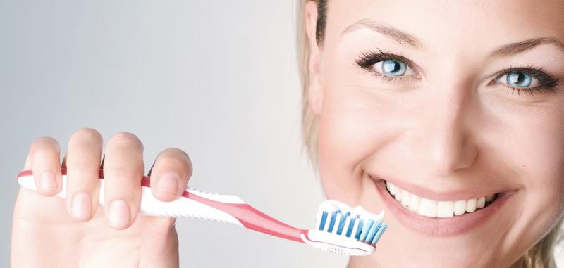 cuidar salud dental