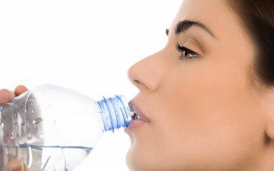 Boca seca: Todo lo que debes saber