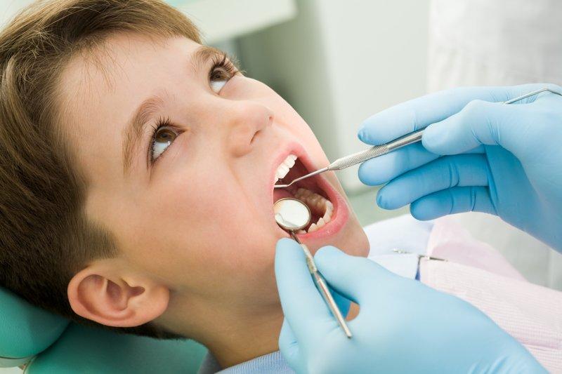 que es la ortodoncia preventiva