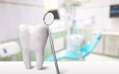 Cuando realizar una endodoncia