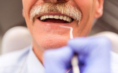 ¿Qué prótesis dental es mejor?