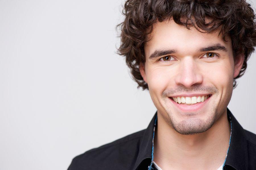 Diseño de sonrisas con carillas dentales ¿Cuánto tiempo duran?