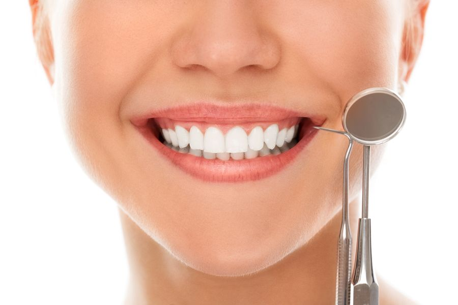 10 tips para conseguir una higiene dental perfecta