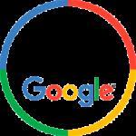 Reseñas Google Axioma Estudi Dental