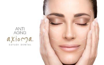 Últimos tratamientos en estética facial y corporal