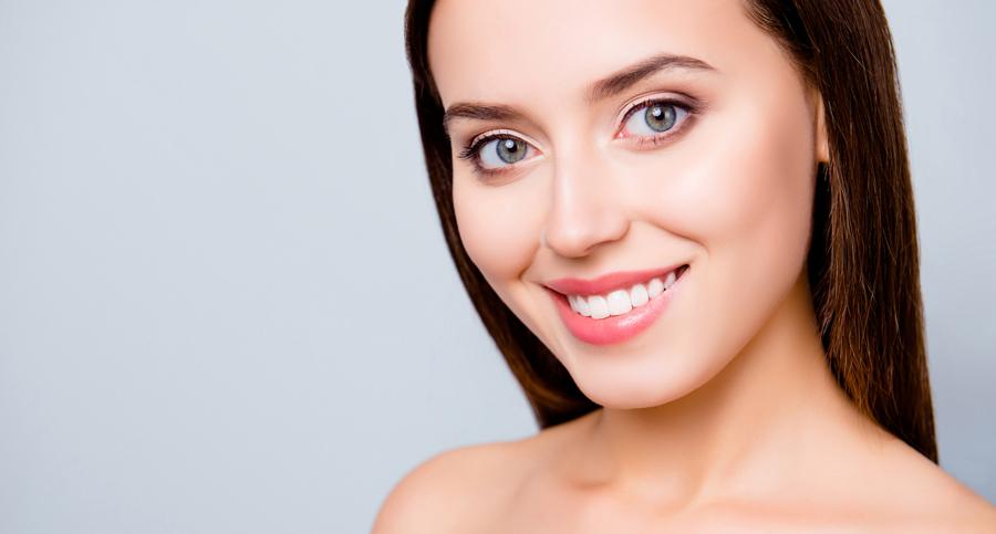 Últimos tratamientos en estética dental y rejuvenecimiento dental