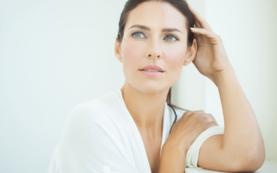 Tratamiento HIFU… ¡Rejuvenecer sin Cirugía!