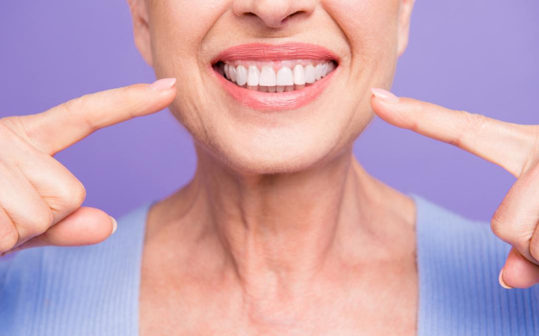 Implante Dental, ¿Es la mejor opción?